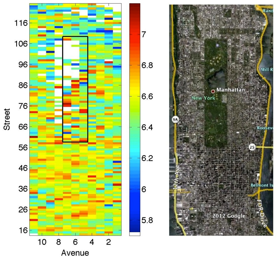 NYC_heatmap_gmap